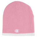Champion C6183 Knit Beanie With Logo