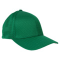 Yupoong 6777 Flexfit Athletic Mesh Cap