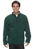 Devon & Jones D765 Men's Advantage Soft Shell Jacket