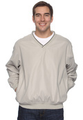 Devon & Jones D950 Men's Windcheater Windshirt
