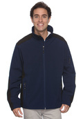 Weatherproof WP3004 Men's 32 Degrees Slider Soft Shell Jacket