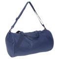 Liberty Bags 8805 Barrel Duffel Bag