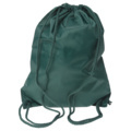 Liberty Bags 8881 Small Drawstring Cinch Pack