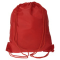 Liberty Bags 8882 Large Drawstring Cinch Pack