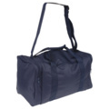 BAGedge BE014 Small Nylon Sport Duffel