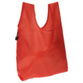 Liberty Bags R1500 Reusable Shopping Bag