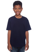 Jerzees 363B Youth HiDENSI-T T-Shirt