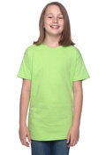 Hanes 5480 Youth Cotton Comfortsoft T-Shirt
