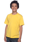 Fruit of the Loom 5930B Youth 50/50 Best T-Shirt