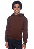 Jerzees 996Y Youth 50/50 Pullover Hoodie 8oz Sweatshirt