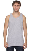 Anvil 215 Men's Heavyweight Tank Top