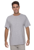 Fruit of the Loom 3931 Adult 100% Heavy Cotton High Density T-Shirt