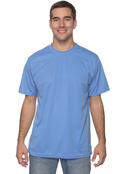Augusta Sportswear 790 Men's 100% Polyester Wicking T-Shirt-Tagless