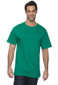 Anvil 779 Adult Cotton Classic T-Shirt With Tear-Away Label