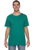 Canvas 3001C Adult Adult Jersey T-Shirt