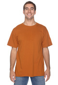 Jerzees 363 Adult HiDENSI-T T-Shirt