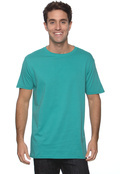 Gildan G640 Men's 4.5 oz. SoftStyle Lightweight T-Shirt