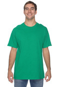 Gildan G200 Adult Ultra Cotton  T-Shirt