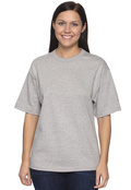 Champion T2102 Heritage Jersey T-Shirt - Adult