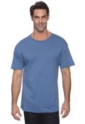 Hanes 5170 Adult 50/50 ComfortBlend  EcoSmart T-Shirt