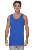 Gildan G220 Men's Ultra Cotton 6.1 oz. Tank