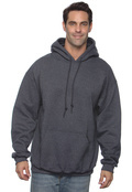 Gildan G950 Adult 80/20 Ultra Cotton Blend Pullover Hood