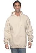 Gildan G950 Adult 80/20 Ultra Cotton Blend 9.5oz Pullover Hood