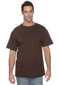 Gildan G500 Adult Heavy Cotton Activewear 5.3 oz. T-Shirt