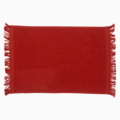 Anvil T101 Fringed Spirit Towel