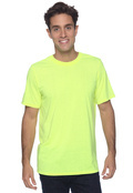 Gildan G420 4.5 oz. Performance T-Shirt