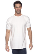 Econscious EC1075 Men's 4.4 oz. Ringspun Value T-Shirt