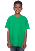 Gildan G200B Youth Ultra Cotton T-Shirt