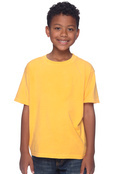Comfort Colors C9018 Youth Ringspun Garment-Dyed T-Shirt