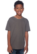 Gildan G500B Youth Heavy Cotton 5.3 oz. T-Shirt