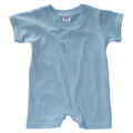 Rabbit Skins 4426 Infant T-Shirt Romper