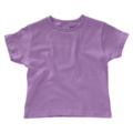 Rabbit Skins RS3301 Toddler Short Sleeve T-Shirt