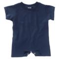 Rabbit Skins 4426 Infant T-Shirt Romper