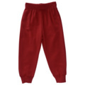 Rabbit Skins 8316 Toddler Sweatpants - No Pockets