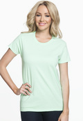 Gildan G200L Women's Gildan Ultra Cotton T-Shirt