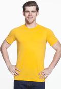 Gildan G420 4.5 oz. Performance T-Shirt