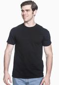 Gildan G800 Adult 50/50 DryBlend 5.6 oz. T-Shirt