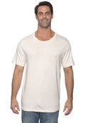 Canvas 3020 Men's 4.2 oz. Organic Jersey T-Shirt