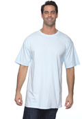 Comfort Colors C1717 Men's Ringspun Garment-Dyed T-Shirt