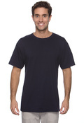 Champion T525C Adult Cotton Tagless T-Shirt
