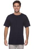 Champion T525C Adult Cotton Tagless T-Shirt