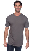 Anvil 980 Men's  Fashion Fit Ringspun T-Shirt