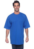 Gildan G200T Adult Tall  Sized Ultra Cotton T-Shirt