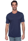 Alo M1009 Men's Sports T-Shirt