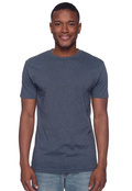 Econscious EC1080 Men's 3.1 oz. Blended Eco T-Shirt