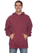 Comfort Colors 1567 Adult 9.5 oz. Garment-Dyed Pullover Hood